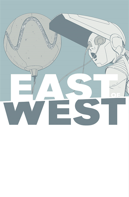 required-reading-sci-fi east-of-west