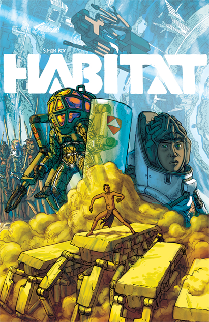 required-reading-sci-fi habitat