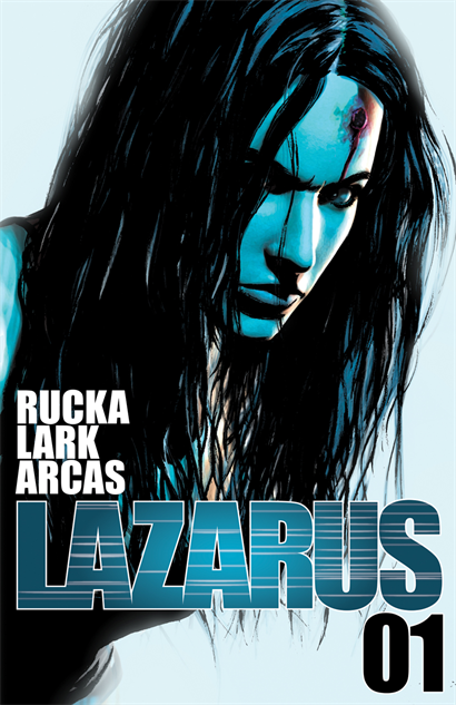 required-reading-sci-fi lazarus