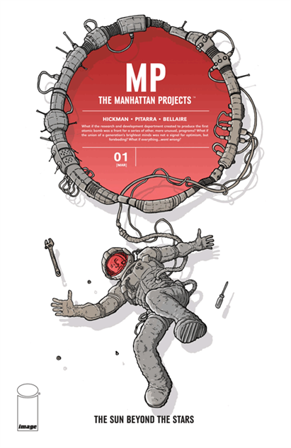 required-reading-sci-fi manhattan-projects