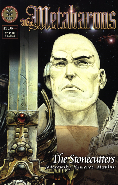 required-reading-sci-fi metabarons