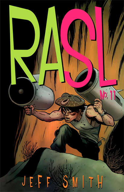 required-reading-sci-fi rasl