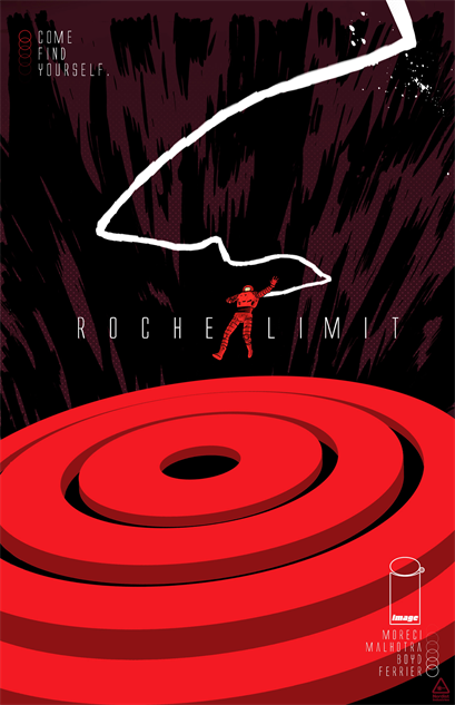 required-reading-sci-fi roche-limit