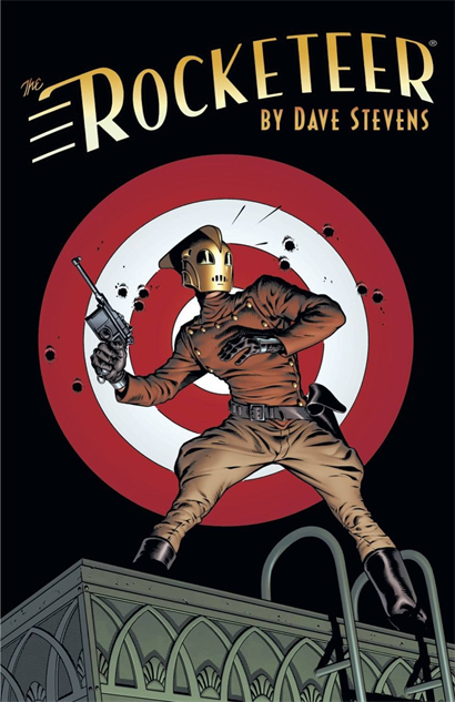 required-reading-sci-fi rocketeer