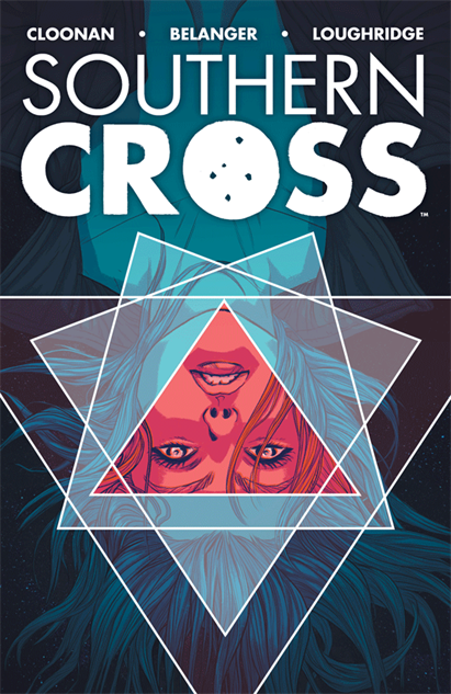required-reading-sci-fi southern-cross