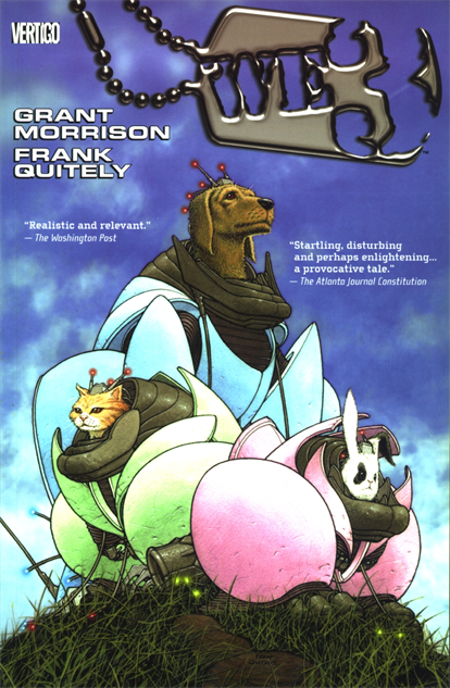required-reading-sci-fi we3