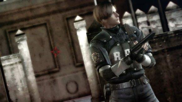 resident-evil-games re-darkside-chronicles