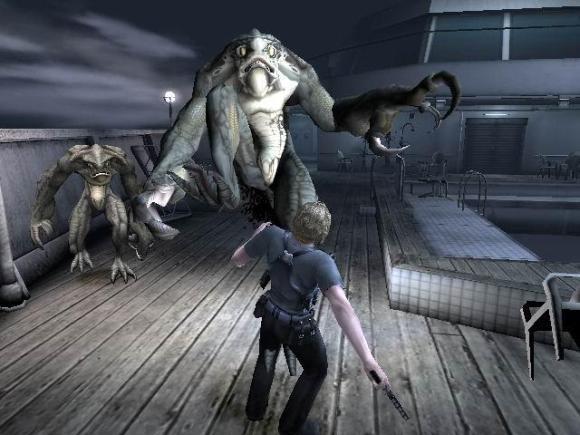 resident-evil-games re-dead-aim