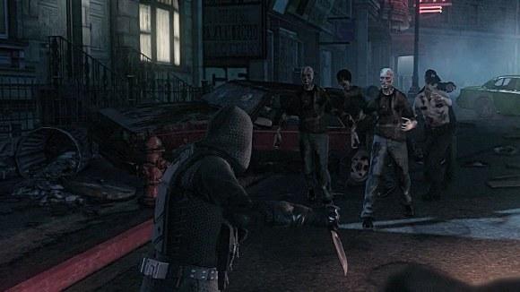 resident-evil-games re-op-raccoon-city