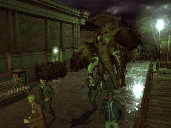 resident-evil-games re-outbreak-2