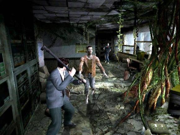 resident-evil-games re-outbreak