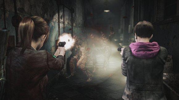 resident-evil-games re-revelations-2