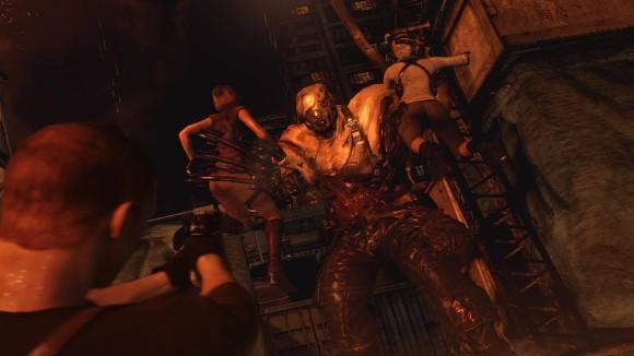 resident-evil-games re6