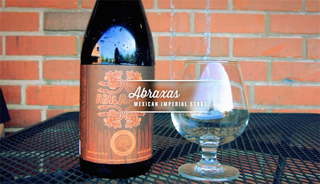 resolution-beers abraxas