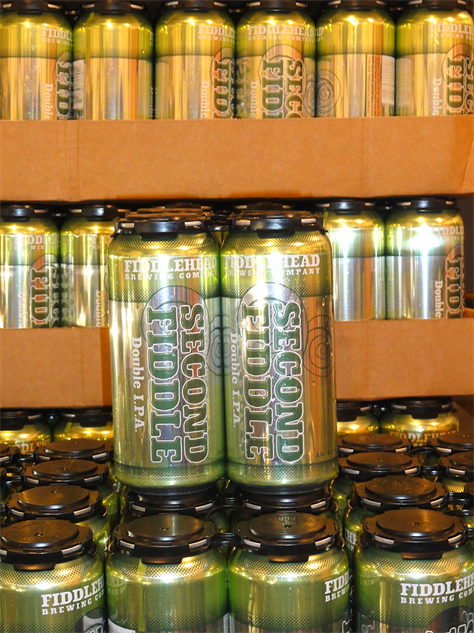 resolution-beers second-fiddle