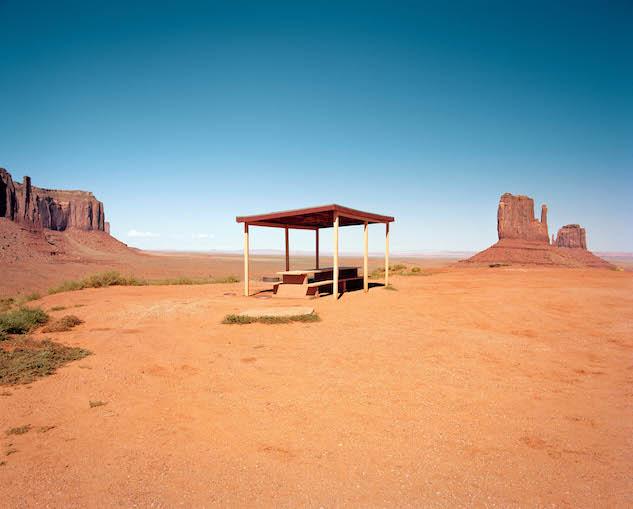 rest-areas monumentvalleyaz