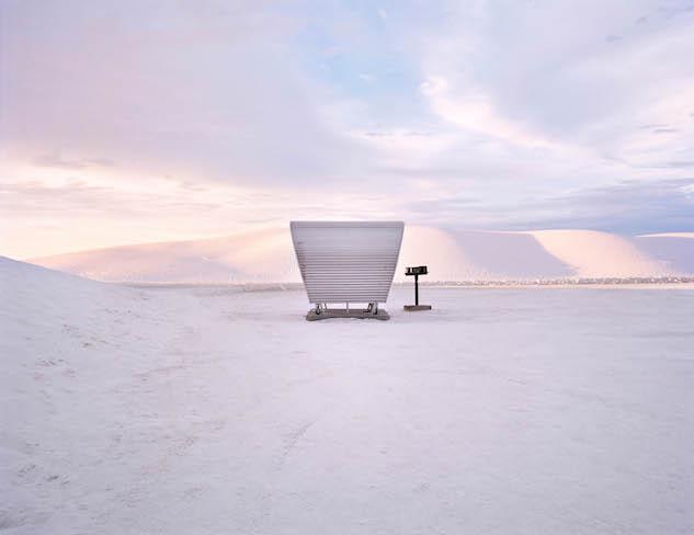 rest-areas whitesandsnm