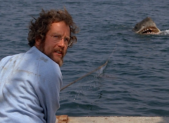 richard-dreyfuss 06-dreyfuss-jaws