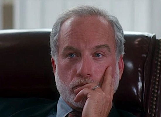 richard-dreyfuss 24-dreyfuss-whataboutbob