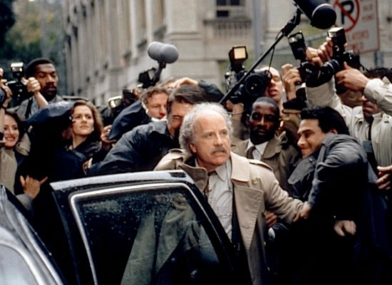 richard-dreyfuss 32-dreyfuss-nightfallsonmanhatten