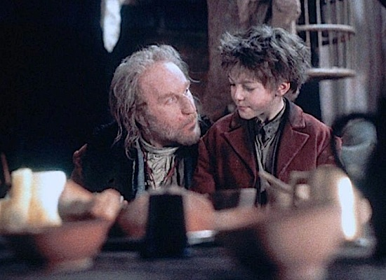 richard-dreyfuss 33-dreyfuss-olivertwist