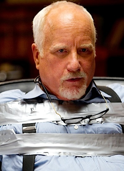 richard-dreyfuss 47-dreyfuss-red