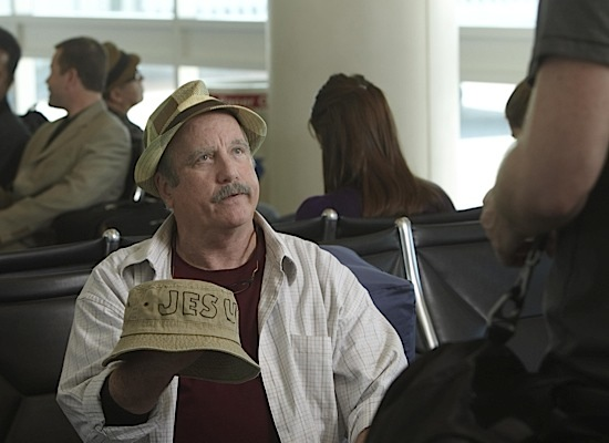 richard-dreyfuss 48-dreyfuss-weeds