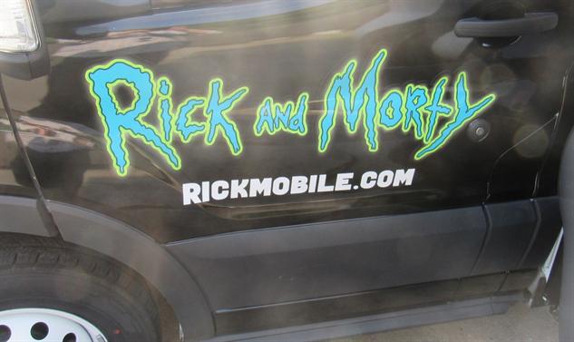 rickmobile rickmobile-photo-10