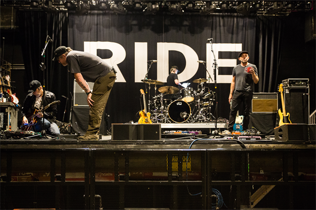 ride jeanettedmoses-ride-10