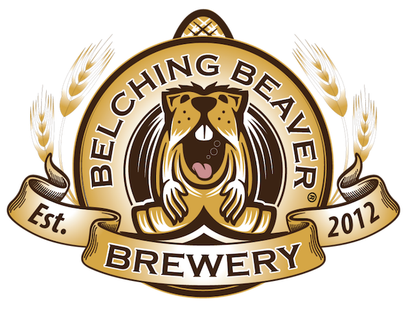 ridiculous-brewery-names belching-beaver