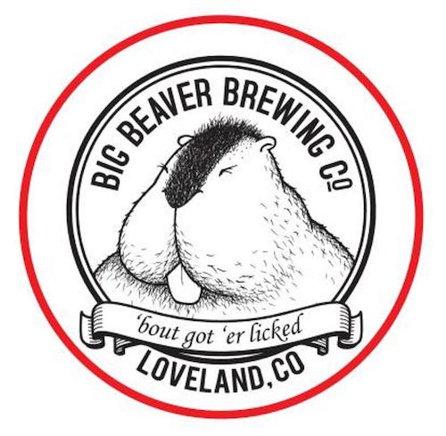ridiculous-brewery-names big-beaver