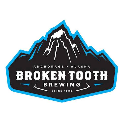 ridiculous-brewery-names broken-tooth-brewing