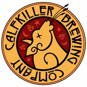 ridiculous-brewery-names calfkiller-brewing-company-300x300