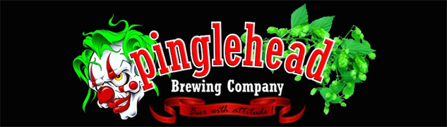 ridiculous-brewery-names pingleheadbrewingcompanywebsiteheader