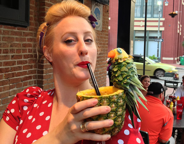 Image result for ridiculous cocktails