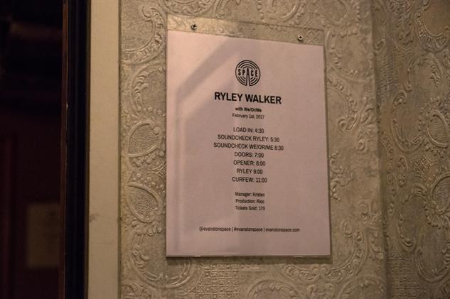 rileywalker17 2-ryleywalker