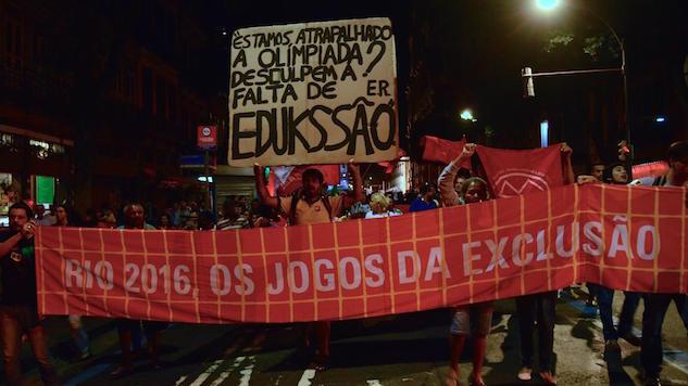 rio-protest rio-protest4