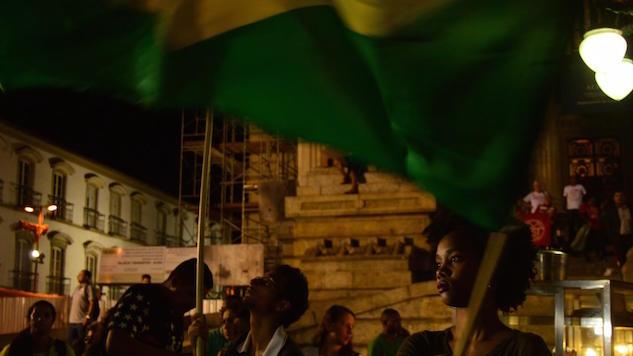 rio-protest rio-protest6