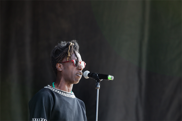 riotfest2017-d1 saul-williams-1
