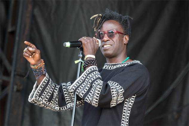 riotfest2017-d1 saul-williams-3