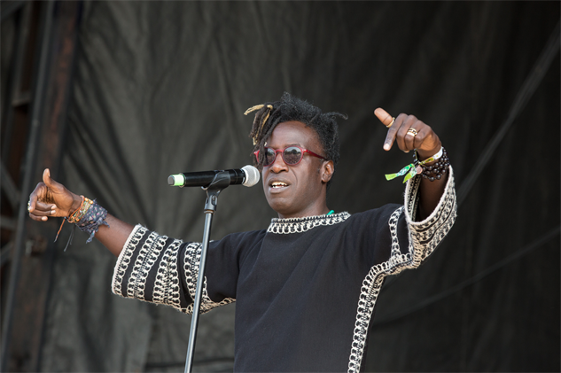 riotfest2017-d1 saul-williams-4