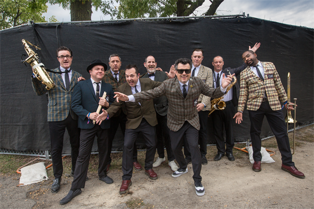 riotfestportraits the-mighty-mighty-bosstones