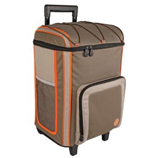 road-trip-essentials 10-road-trip-essentials-