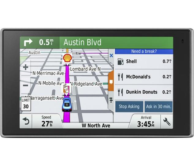road-trip-essentials 2-road-trip-essentials-