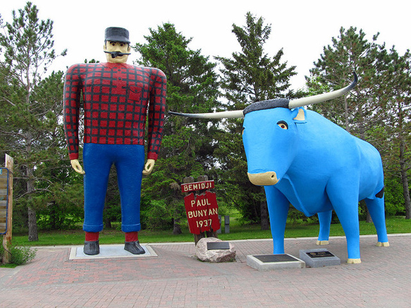 roadside-attractions paul-and-babe-minnesota-paste