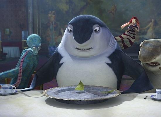 robert-de-niro 60-niro-sharktale