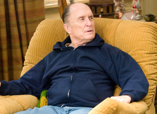 robert-duvall 59-fourchristmases