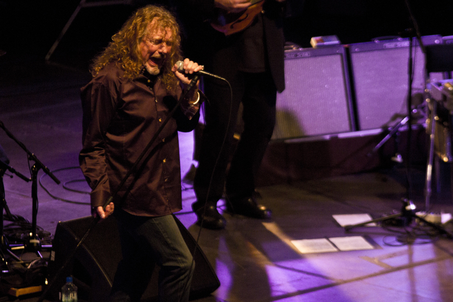 robert-plant-and-the-band-of-joynorth-mississippi-allstars photo_3060_0