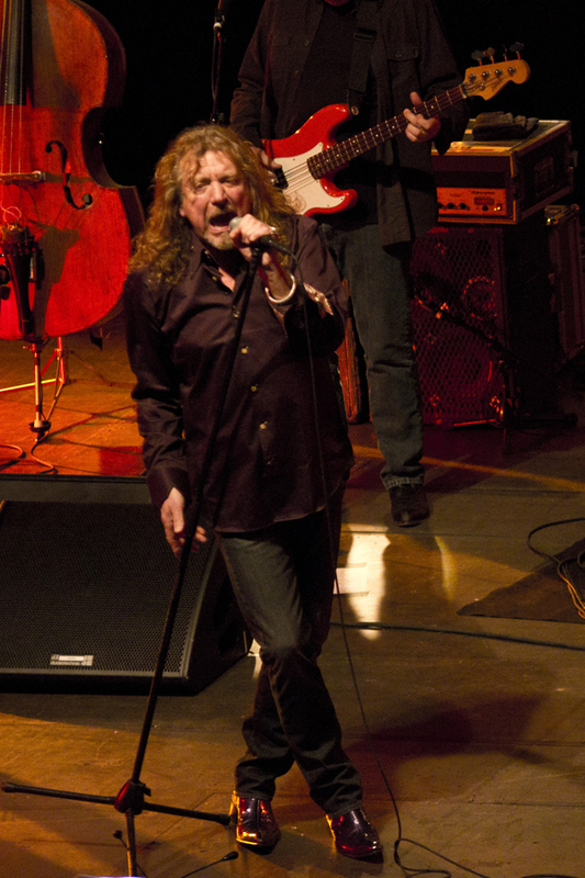 robert-plant-and-the-band-of-joynorth-mississippi-allstars photo_3065_0