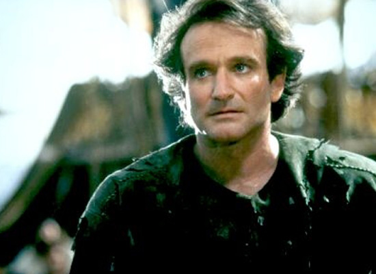 The Roles of a Lifetime: Robin Williams :: Movies ...